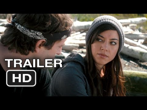 Safety Not Guaranteed (With images) Official trailer