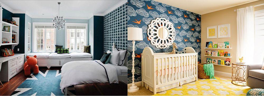 #KINDERZIMMER Designs Kinderzimmer 2018: Kinderzimmer Design #room  #JungenZimmer #Kinderzimmer #Dekoration