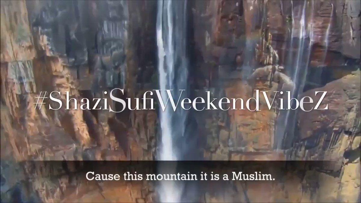 Shazi On Twitter Subhanaka Ya Allah Glory Be To You Oh Allah Juma Mubarak Lockscreen Twitter