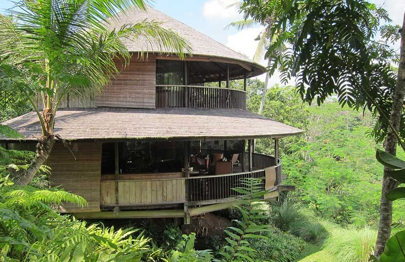 Vfs06 Ubud Homes House For Sale In Ubud House Designs