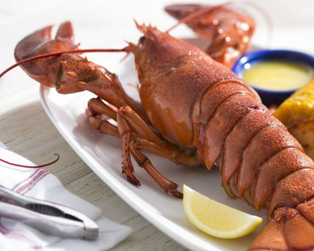 Looking for a perfect place for Seafood? World's largest seafood restaurant chain Red Lobster is now open at The Intermark Kuala Lumpur - just a short distance from #GTower #Hotel  Plan your #KL trip now at http://goo.gl/ZO5UuB and even SHARE with your friends.  Photo credits: The Malay Mail Online