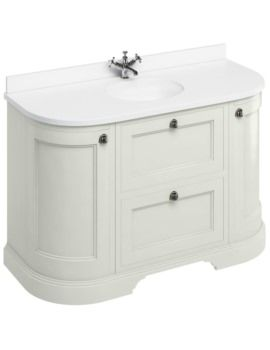 Pin By Margaret Parker On Bathroom Ideas Vanity Units Double