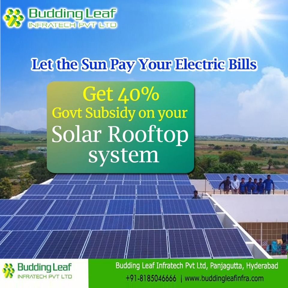 Did You Know That Solar Energy Can Be A Source Of Income For You It Is True Solar Panels Do Not Only Provide Uninterrupted Power Solar Energy Solutions Solar