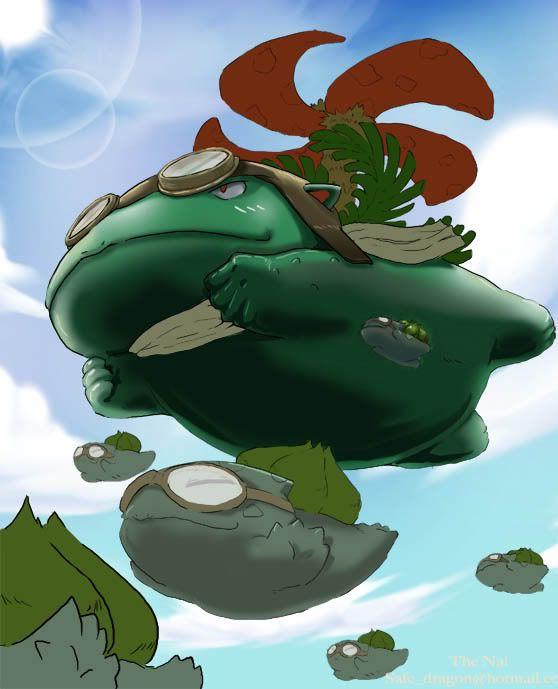 Amazing Bulbasaur Art Pokemon Fan Art 10 Pics Pokémon X And