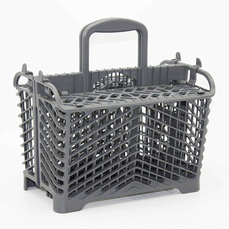 Dishwasher Parts And Accessories 116026 Genuine Wpw10199701