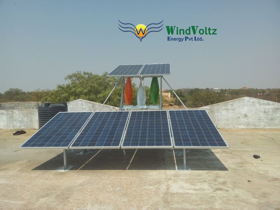 Home With Images Solar Panels For Home Solar Panel Cost