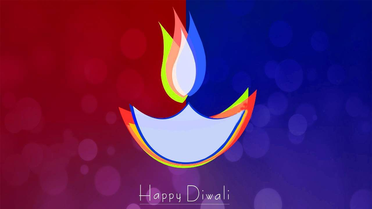 Happy Diwali Images With Beautiful Hd Pictures Diwali Pinterest