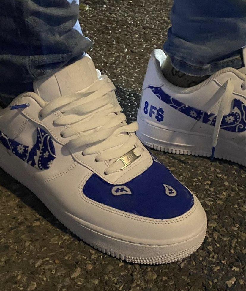 Hype shoes, Custom nike shoes, Nike shoes