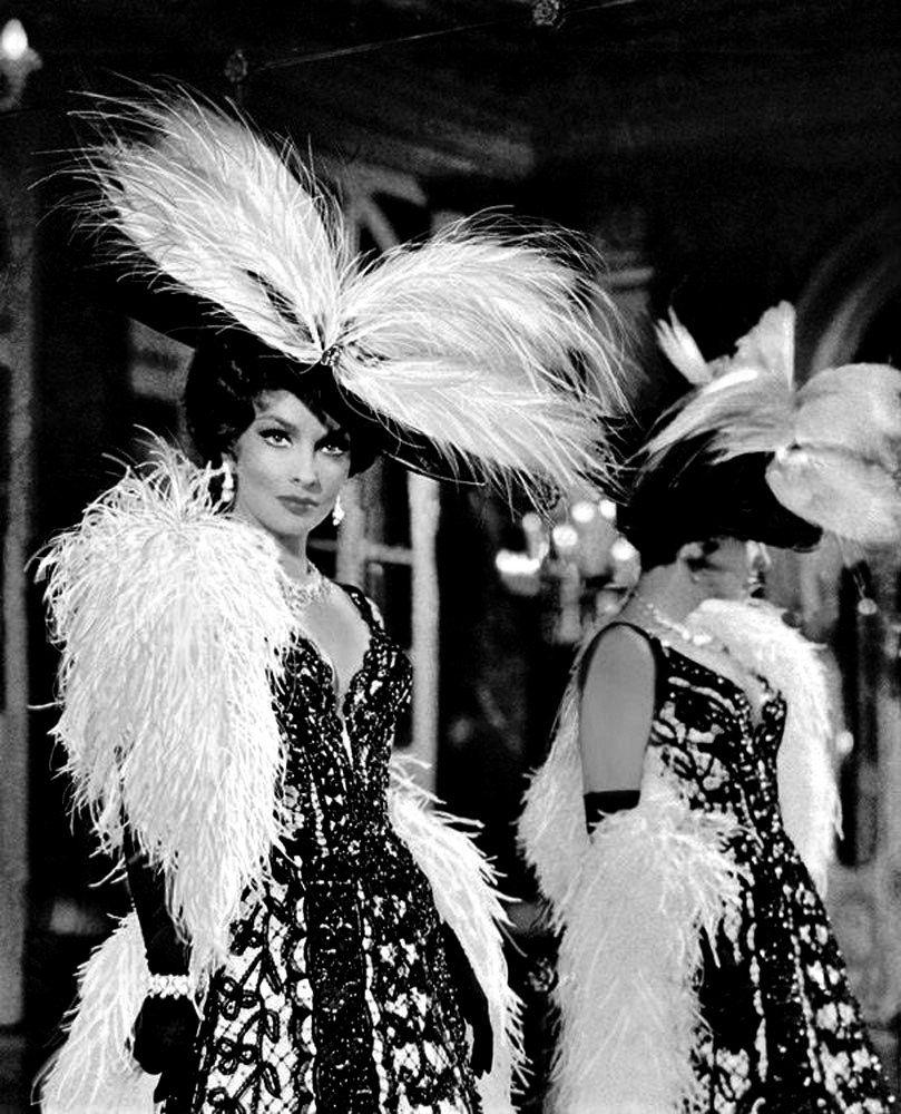 Джина Лоллобриджида (Gina Lollobrigida) – 288 фотографий | ВКонтакте