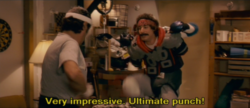Log In Tumblr Hot Rod Movie The Funny Movie Quotes