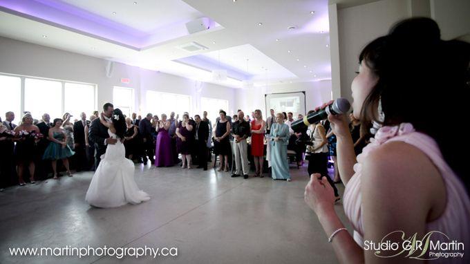 Studio G.R. Martin - le Belvedere wedding venue - Ottawa/Gatineau weddings - ottawa wedding photographers - Wakefield weddings
