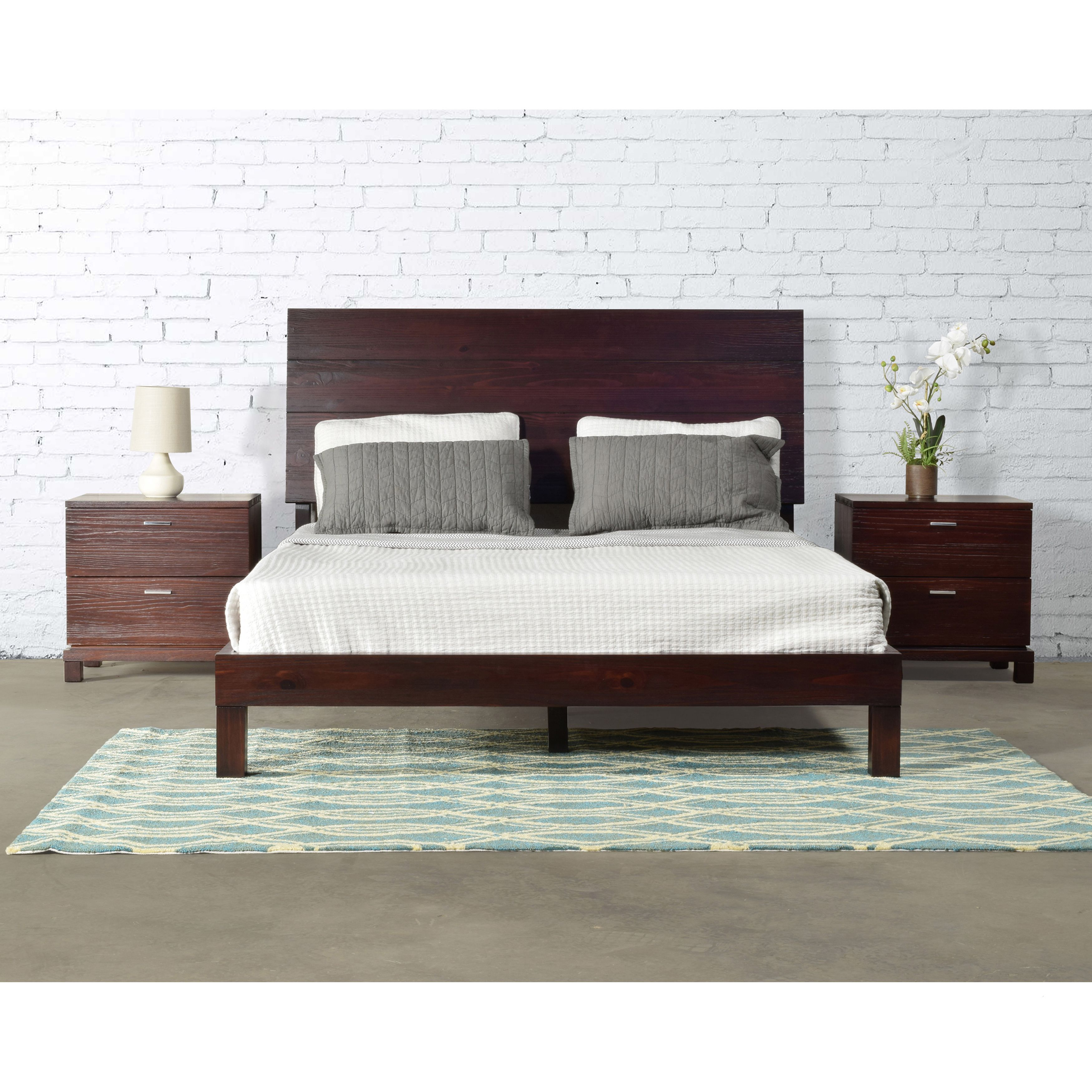 Online Shopping Bedding Furniture Electronics Jewelry Clothing More Furniture Bed Headboards For Beds