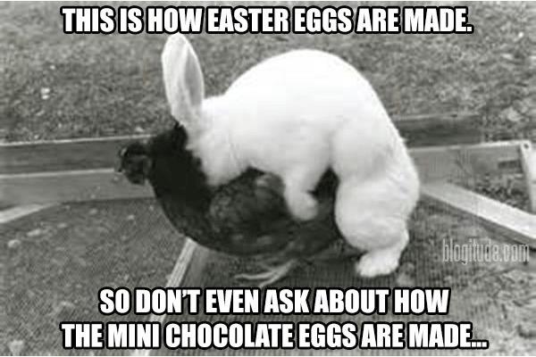 Funny Meme For Easter : Jesus memes to get you in the mood for easter sunday memebase