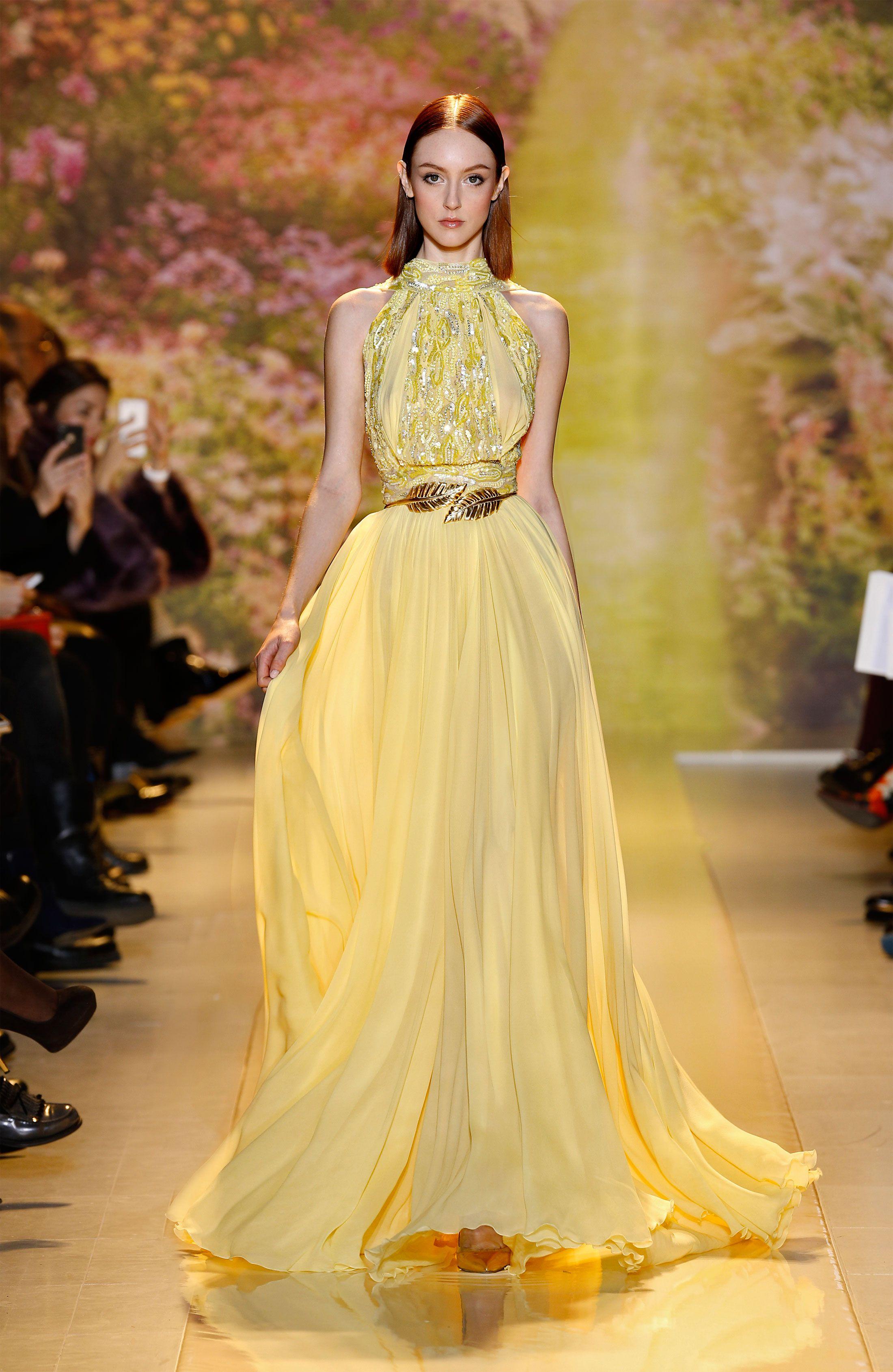 Zuhair murad rich pinterest zuhair murad haute couture and