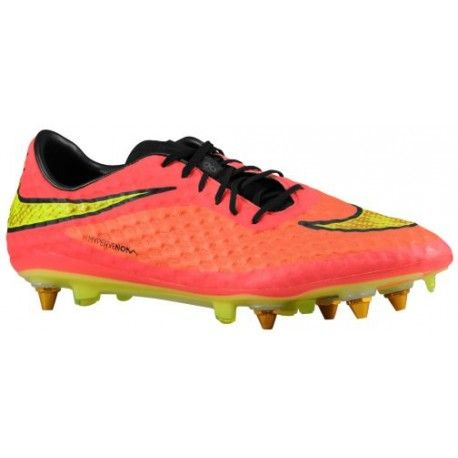 $157.49 nike sg pro,Nike Hypervenom Phantom SG Pro - Mens - Soccer - Shoes - Hyper Punch/Metallic Gold/Black-sku:99851690 http://cheapniceshoes4sale.com/1044-nike-sg-pro-Nike-Hypervenom-Phantom-SG-Pro-Mens-Soccer-Shoes-Hyper-Punch-Metallic-Gold-Black-sku-99851690.html
