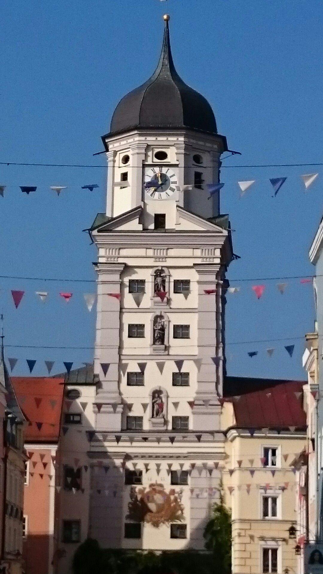 Kinoprogramm Neuburg Ad Donau Kinopalast