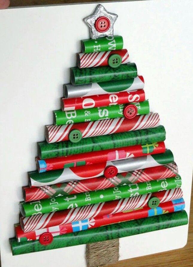 Pin by Nakia Reha on Holiday/Season creative ideas Pinterest