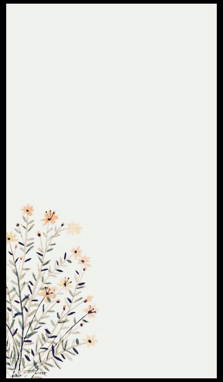 simple wallpaper minimalist wallpaper