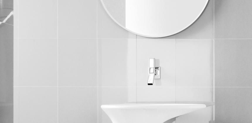 Our New LImoges Series Provides A Gorgeous Classic White Tile In - 6x8 white wall tile