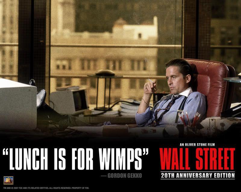 Wall Street | business | Pinterest | Wall street, Movie ...