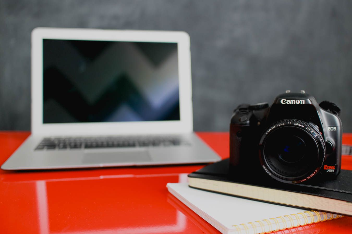 create your own stock photo library #photolibrary