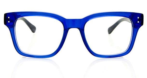 f4a9a43f031 Zion 51-19-140 Eyeglasses For Women
