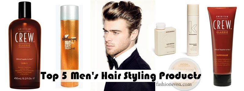 5 Best Hair Styling Products For Men In Pakistan Hair Styles Help Hair Loss Cool Hairstyles