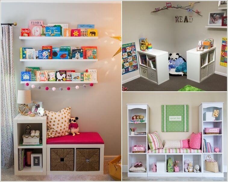 15 Wonderful Ikea Hacks For Your Kids Room Ikea Kids Room Ikea