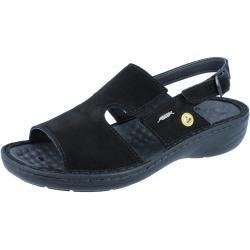 Photo of Abeba 36872 Reflexor Comfort Ob Srb Esd black AbebaAbeba