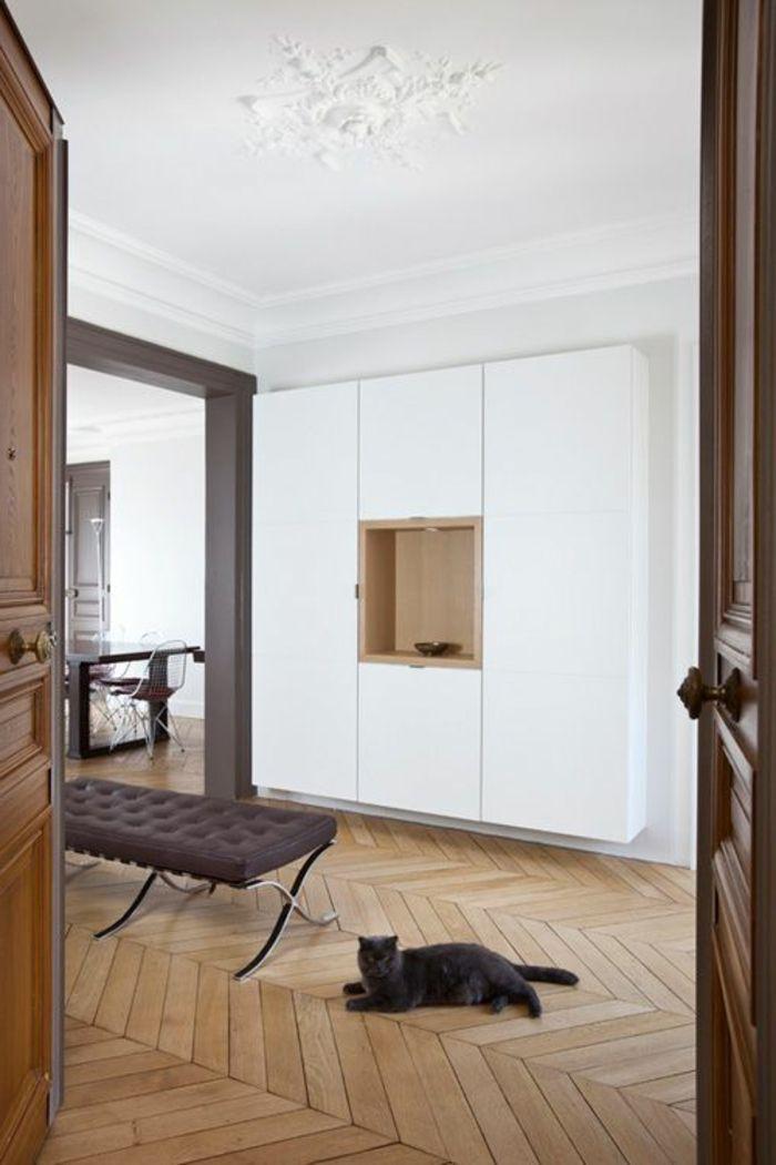 awesome dco salon moulures decoratives et corniche plafond. Black Bedroom Furniture Sets. Home Design Ideas