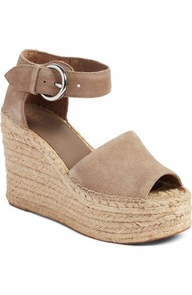 b44243b54f Product Image 1   Fashion   Pinterest   Espadrilles, Fisher and Wedges