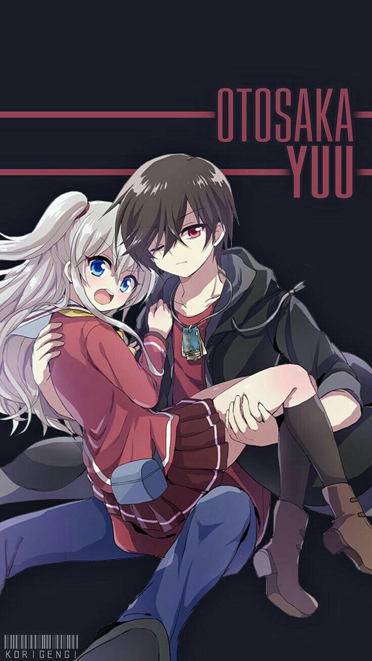 [ Tạm đóng ] [ Shop ] Nhận tìm ảnh anime các loại - Ver. 2 - #16_ Anime couple & anime mermaid