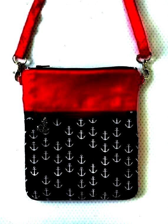 Cross body bag, Sling bag, Mini Crossbody Bag ,  ... Small Crossbody bag, Crossbody Purse, Small Cr