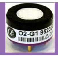 Oxygen Sensor Miniature Size