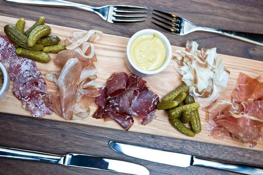 10 NYC Restaurant Trends You Need to Know | Zagat Blog