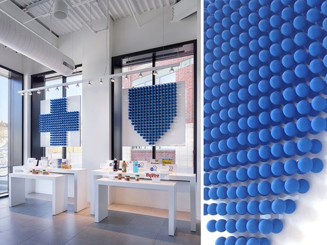 Case Study Blue Retail For Kansas City Blue Cross And Blue Shield