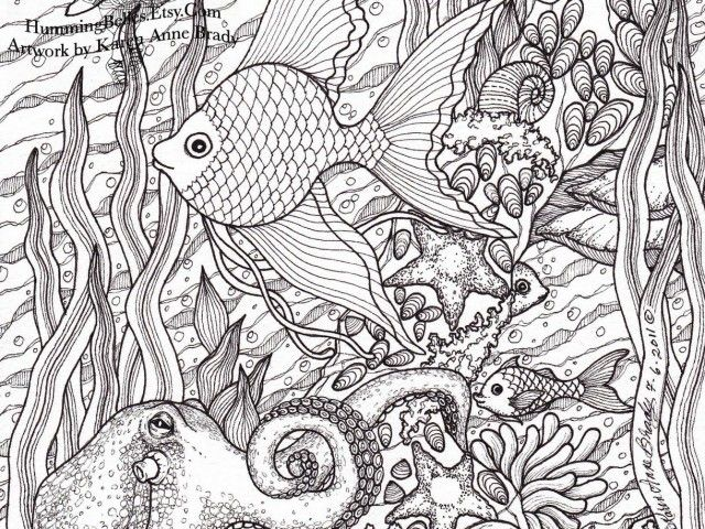 Very Detailed Coloring Pages For Kids 9 Free Colouring Pages Raskraski S Zhivotnymi Knizhka Raskraska Raskraski