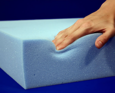 Sofa Foam Replacement Seat Cushions Cushion