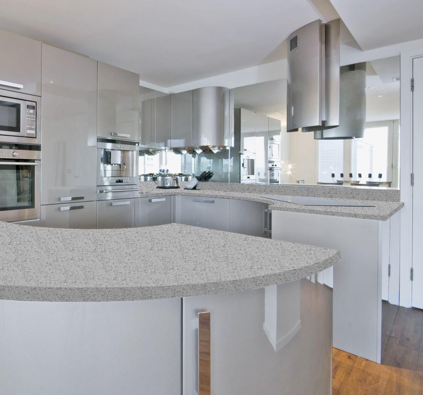 Countertop Reglazing Diy Kitchen Countertops Countertops