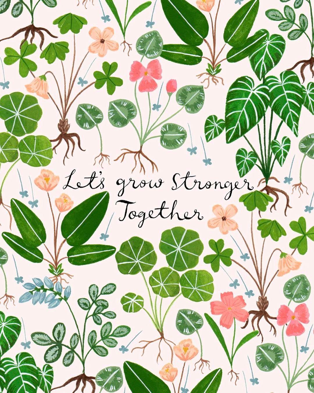 3 116 Me Gusta 38 Comentarios Flora Waycott Florawaycott En Instagram Quot Happy Love Day Quot Encuentro Con Dios Ilustraciones Dibujos De Flores