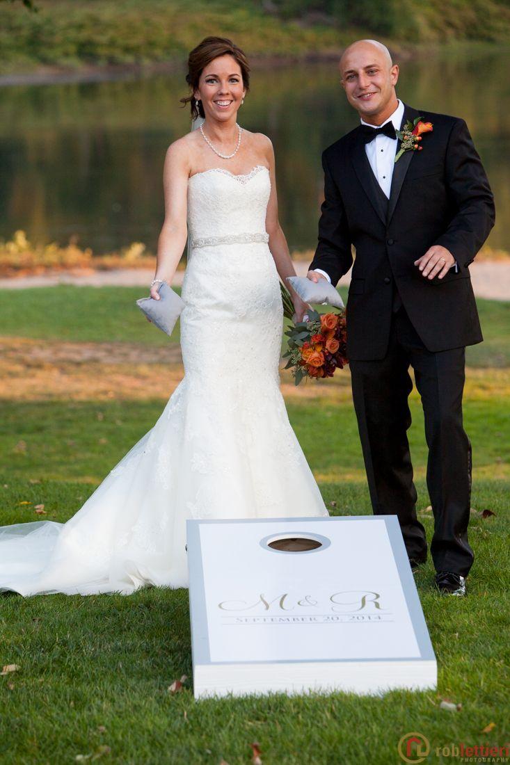 15++ Pocono lake wedding venues information