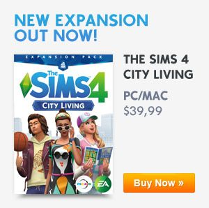 With the release of The Sims 4 Vampires there are also new cheats. These cheats are all tested and safe …