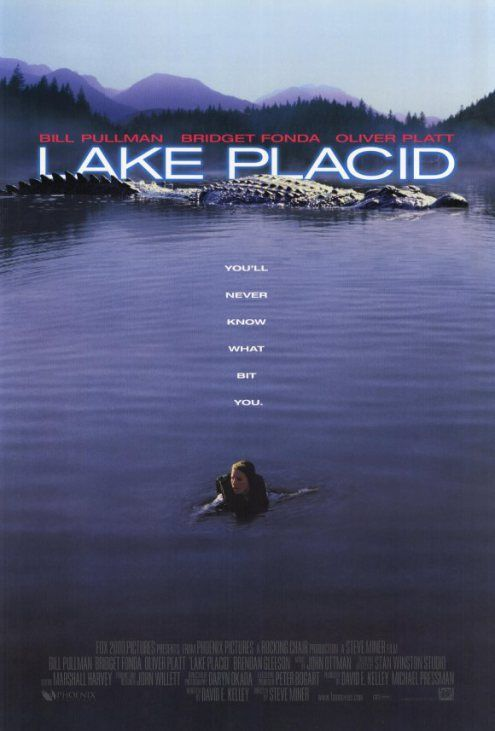 Download Lake Placid: Legacy Full-Movie Free