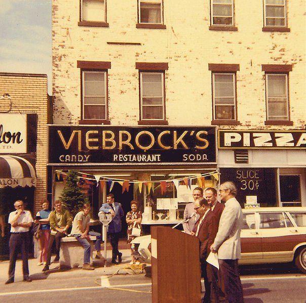 Something is. nassau county new york vintage photographs