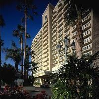 Are You Searching For Last Minute Hotel Deals On Your Stay At Four