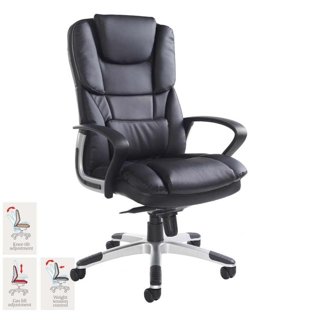 Hon Office Chairs Costco Home Furniture Set Check More At Http