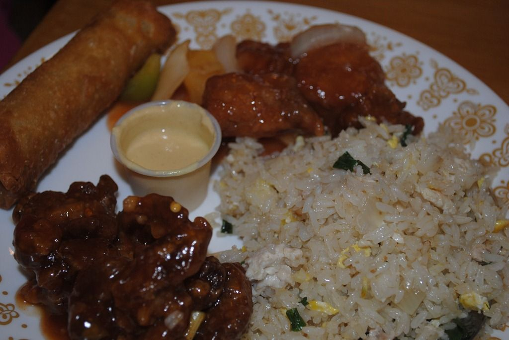 tasty chinese food from miss kitty s in deadwood south dakota dine in or take out best chinese food food tasty pinterest