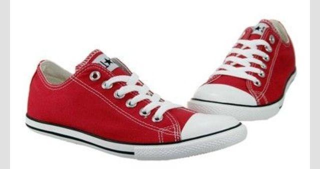 518efdda6421 Thin sole converse. Thin sole converse Converse Slim