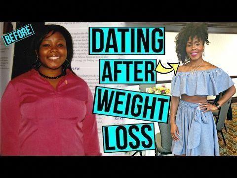 Safe quick weight loss tips #rapidweightloss <= | healthy and fast weight loss diet#weightlossjourne...
