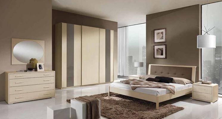 Risultati immagini per colorare parete camera da letto | Pittura ...